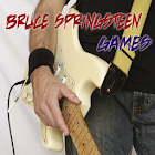 Bruce Springsteen Games icon