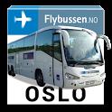 Flybussen icon