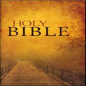 Holy Bible quots (Eng/Rus)