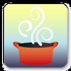 Caribbean Recipes icon