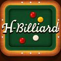 HBilliard icon