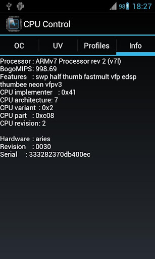 Wu9Y2xPHmVLgX3ulWfHTi608Feg2wYDRh_udPU2ESCEK8l8RjmUvz2Tyn3-efRqwjFTv Aplikasi Android