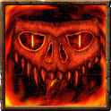 Age Of Rage icon