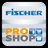 Fischer ProShop