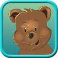 Teddy Bear-.. file APK for Gaming PC/PS3/PS4 Smart TV