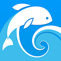 Tropical Fish Hobbyist icon