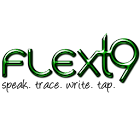 FlexT9-Español/Estados Unidos icon