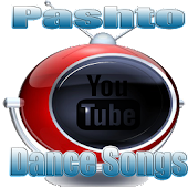Pashto Dance Songs