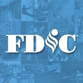 FDIC 2014