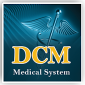 DICOM VIEWER 2012