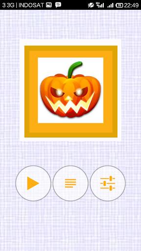 【免費解謎App】万圣节之谜-APP點子