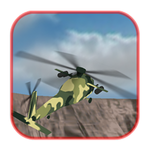 Helicopter Air Attack for PC and MAC