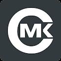 CMK and Associates Real Estate icon