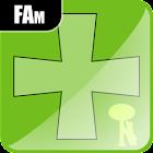 FarmAndMadrid24H icon