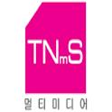 MRL - TNmS Fixed icon
