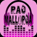 Rac Mallorca icon
