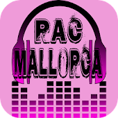 Rac Mallorca