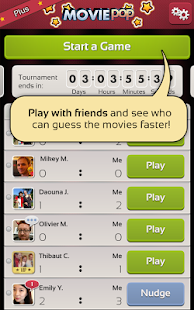 MoviePop Plus 益智 App-愛順發玩APP