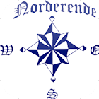 Cafe Norderende icon