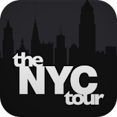 The NYC Tour