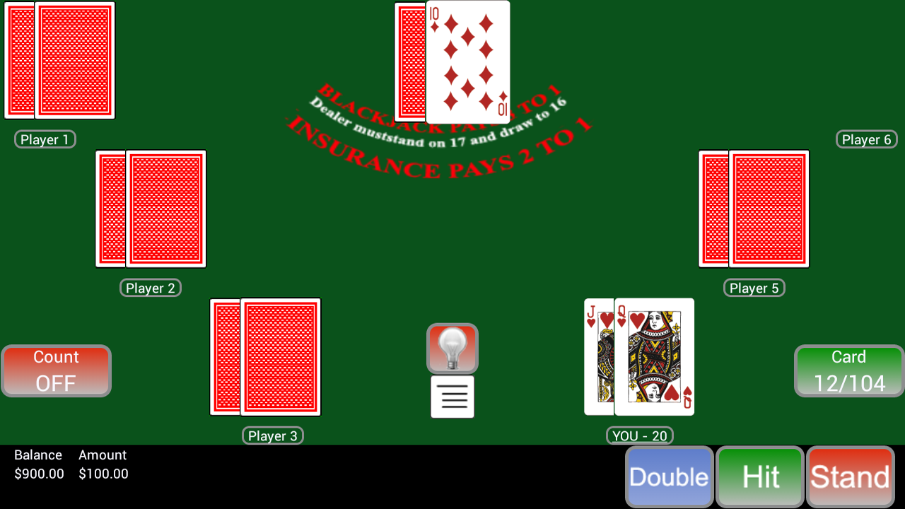 online casino paysafe online casino germany