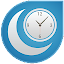 Athanotify - prayer times 2.4 APK for Android