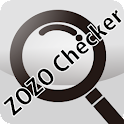 ZOZO Checker logo