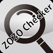 ZOZO Checker