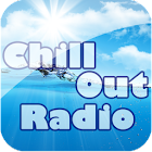 Chillout Radio (Chill Out) icon