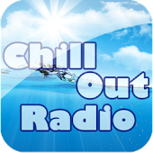 Chillout Radio (Chill Out)