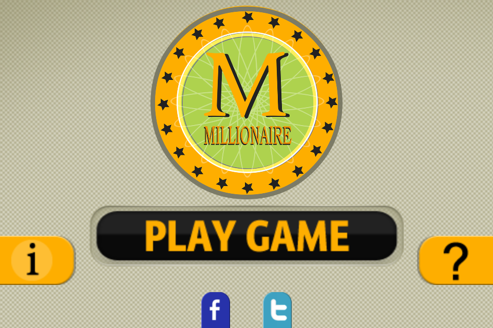 puzzle games play millionaire game.