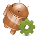 Backup and Install Manager icon