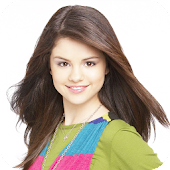 Selena Gomez Lyrics & Videos
