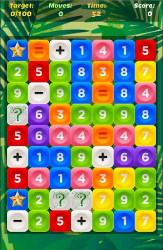 玩免費解謎APP|下載Numbers Cave app不用錢|硬是要APP