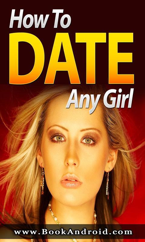 dating girl apk eden blackman celebs go dating age