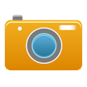 Cartoon Your Camera icon