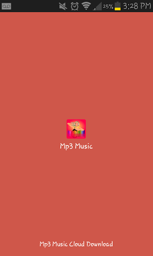 Mp3 Music Cloud Download