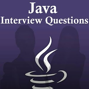 45 Java Interview Questions 1.0