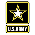 Army Board Study Guide 2012 logo