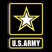 Army Board Study Guide 2012