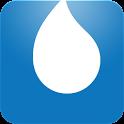 Ultimate Samsung Galaxy S4 App icon