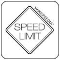 Wikispeedia, non-realtime icon