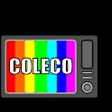 ColEm – Free Coleco Emulator logo