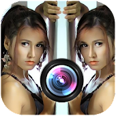 Photo Mirror 612