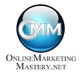 Online Marketing Mastery