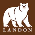 Landon School Alumni Mobile icon