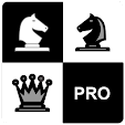 Chess PRO F.. file APK for Gaming PC/PS3/PS4 Smart TV