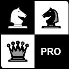 Chess PRO Free icon