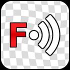 Freader1 - Formula Racing News icon