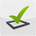Pass or Fail Checklist Manager icon